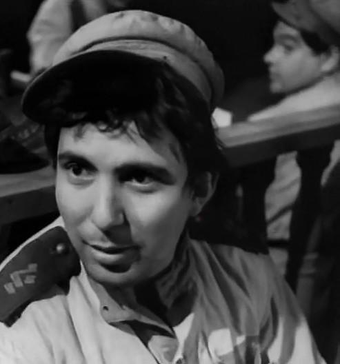 Արմեն Խոստիկյան. Կես կատակ - կես լուրջ