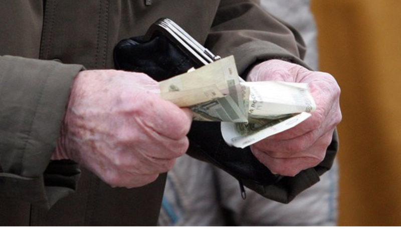 Հայփոստը դիմում է կենսաթոշակ և նպաստ ստացողներին.Երբ կվճարվեն այս ամսվա կենսաթոշակները